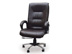 Lisbon Executive Chair GMC Express Chair FN-GMC-005789