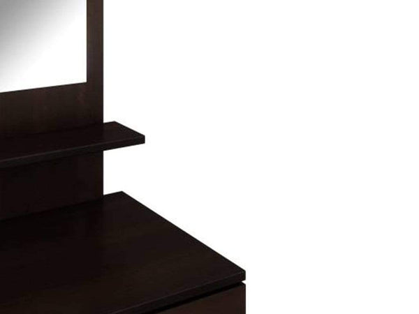 Liwa Dressing Table By Kosmo GMC Express Storage FN-GMC-006419
