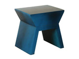 Marvin Solid Wood Stool by Bohemiana GMC Express Table FN-GMC-008401