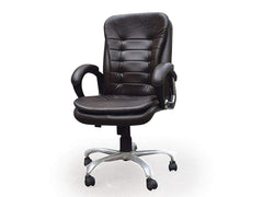 Milton Executive Chair GMC Express Chair FN-GMC-005775