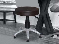 Ormond Bar Stool GMC Express Table FN-GMC-005997