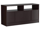 Phonox Engineered Wood TV Entertainment Unit GMC Express Storage FN-GMC-007885