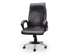 Railey Executive Chair GMC Express Chair FN-GMC-005784