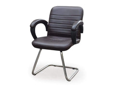 Redan Visitor Chair GMC Express Chair FN-GMC-005804
