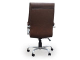 Regal Executive Chair GMC Express Chair FN-GMC-005788