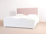 Robert King Size Bed With Box Storage GMC Express Beds FN-GMC-006290