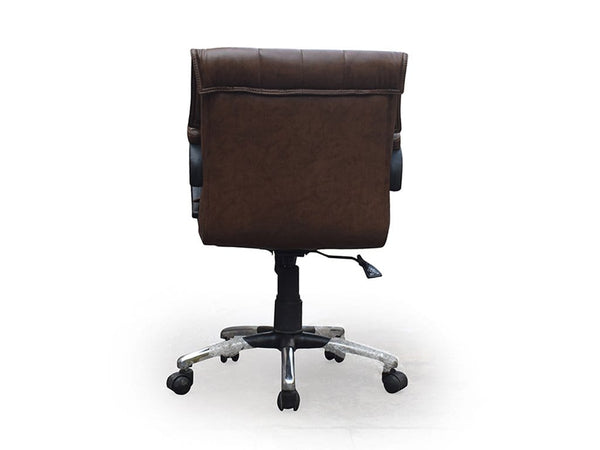 Serra Office Chair GMC Express Chair FN-GMC-005771
