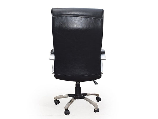Stella Executive Chair GMC Express Chair FN-GMC-005782