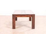 Striado Coffee Table In Teak Finish By Urban Ladder GMC Express Table FN-GMC-006856