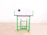 Tolem Kids Study Table Set GMC Standard Table FN-GMC-003072