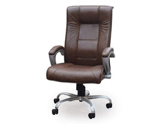 Volga Exective Chair GMC Express Chair FN-GMC-005787