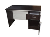 Walter Executive Office Table GMC Express Table FN-GMC-005813