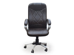 Walter Office Chair GMC STANDARD Chair FN-GMC-005786