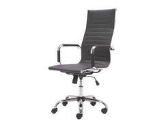 Louis Sleek Office Chair