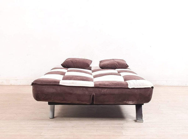 Zen Sofa Cum Bed By Auspicious Home GMC Express Sofa FN-GMC-003303