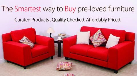 Buy Furniture