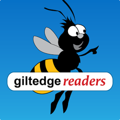 Giltedge Readers