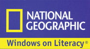 National Geographic Windows On Literacy: Emergent Levels 1-6