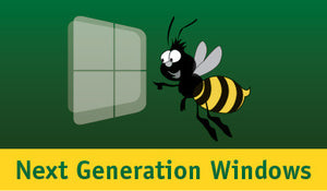 Next Generation Windows