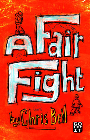A Fair Fight (ebook)