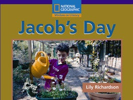 Jacob's Day