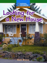 Looking for a New House
