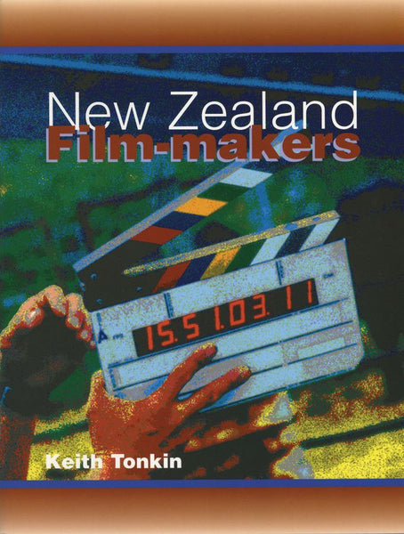 New Zealand Film-Makers
