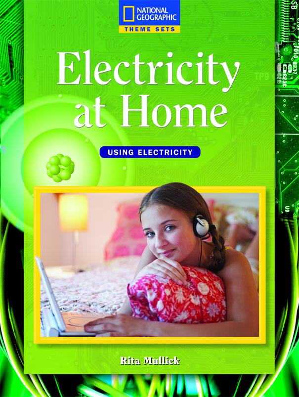Electricity at Home
