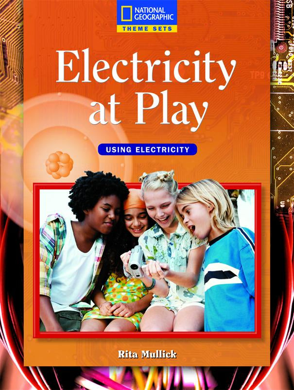 Electricity at Play