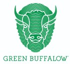 GREEN BUFFALOW