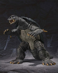 S.H.MonsterArts Gamera 2 Figure [Tamashii Web Shop Exclusive]