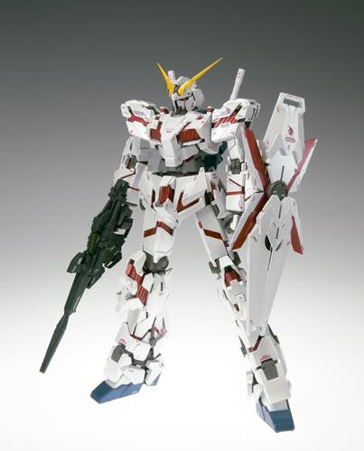 GFF Metal Composite #1006 RX-0 Unicorn Gundam