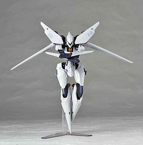 Revoltech No.132 Anubis Zone of the Enders - Vic Viper