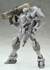 Full Metal Panic! The Second Raid 1/60 M9 Gernsback Pre-painted Completed Model [Alter]