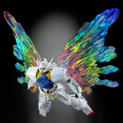 MG 1/100 Turn A Gundam Moonlight Butterfly Ver. [P-Bandai Exclusive]
