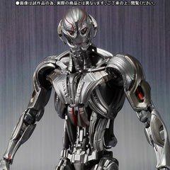 S.H.Figuarts Ultron (Avengers: Age of Ultron)  [Tamashii Web Shop Exclusive]