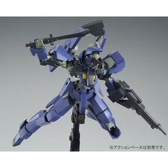 HG 1/144 Graze Ares Color Standard Type / Commander Type  [P-Bandai Exclusive]