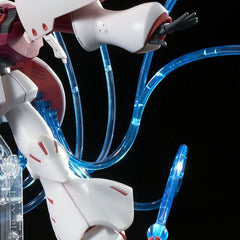 HGUC 1/144 Qubeley Funnel Effect Part Set  [P-Bandai Exclusive]