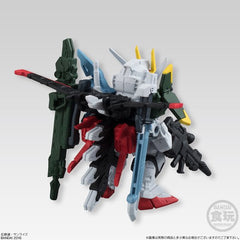 FW Gundam Converge: CORE Perfect Strike Gundam  [P-Bandai Exclusive]