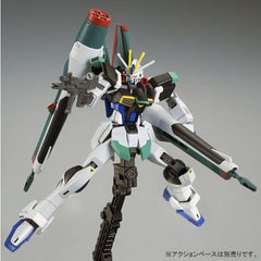 HGCE 1/144 Blast Impulse Gundam [REVIVE]  [P-Bandai Exclusive]