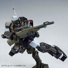 HGUC 1/144 GM Sniper II (Lydo Wolf Unit) [P-Bandai Exclusive]