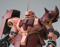 MG 1/100 Geara Doga Full Frontal Custom  [P-Bandai Exclusive]