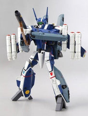 Macross 1/72 VF-1J Super Valkyrie (Maximillian Janius Unit)  [P-Bandai Online Hobby Exclusive]