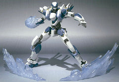 Robot Spirits (Side AS) Arbalest Lamda Driver Ver