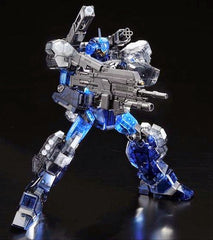 HGUC 1/144 Jesta Cannon Tri-Star Clear Ver. [P-Bandai Hobby Onlne Shop Exclusive]