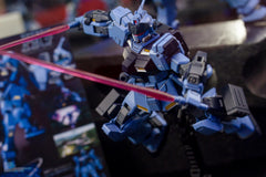 HGUC 1/144 RX-80PR Pale Rider [Heavy Equipment Ver] [P-Bandai Exclusive]