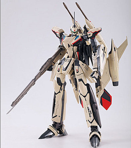 DX Chogokin YF-29 Durandal Valkyrie (Isamu Unit)  [Tamashii Web Shop Exclusive]