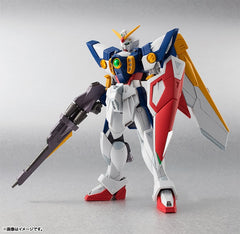 Robot Spirits (Side MS) Wing Gundam
