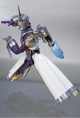 S.H.Figuarts Tiger & Bunny - Sky High