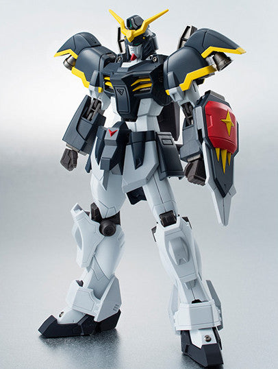 Robot Spirits (Side MS) Gundam Deathscythe [Tamashii Web Shop Exclusive]